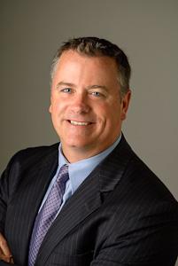 Dr. John Donovan - Member Lowell Board of Health